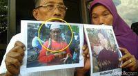 Ini Dia Tampang Bahrun Naim, Sosok yang Disebut Polisi Terlibat Bom Thamrin