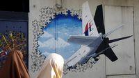 Tim Pencari MH370: Pencarian Selama 2 Tahun Dilakukan di Tempat yang Salah