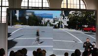 'Pixel adalah Ponsel dengan Kamera Terbaik yang Pernah Dibuat'