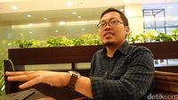 Bukalapak Ogah Tiru Go-Jek Rekrut Talenta Luar