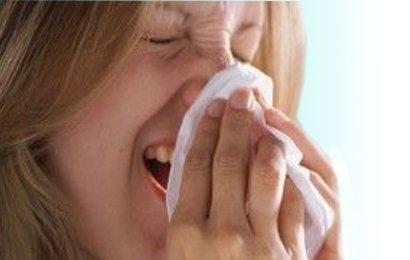 https://i1.wp.com/images.detik.com/content/2009/07/29/770/sneeze.jpg