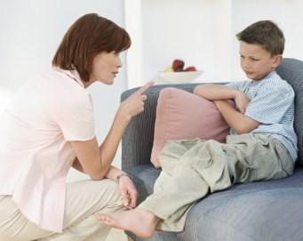 img.'Anger Management' Untuk Anak/bundadontworry.wordpress.com