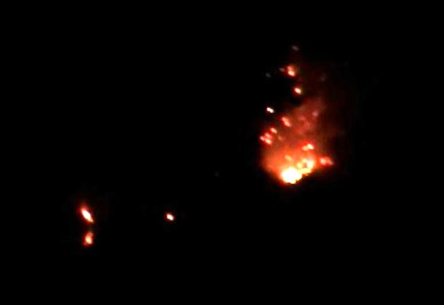 https://i1.wp.com/images.detik.com/content/2010/08/29/157/Sinabung-Meletus1.jpg