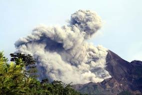 https://i1.wp.com/images.detik.com/content/2010/11/05/10/Merapi-04-Dalam.jpg