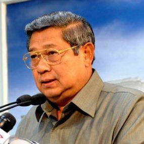 SBY Makin Ragu, Partai Makin Pragmatis