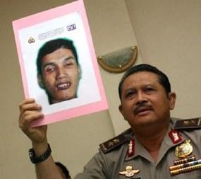 4 Tersangka Baru Bom Cirebon Ditetapkan