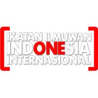 Ilmuwan Indonesia Akan Luncurkan I4 Talks