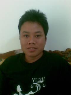Slamet Haryanto: KPK Harus Cepat Pulangkan Nazaruddin Agar Tak Seperti Nunun