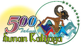 Wayang Kulit 11 Malam Meriahkan Festival 500 Tahun Sunan Kalijaga