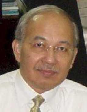 https://i1.wp.com/images.detik.com/content/2011/10/26/10/jan-sopaheluwakan.jpg
