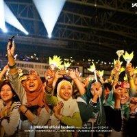 10 Konser KPop Ter-Hot di Indonesia