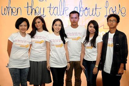 Film yang tidak dibicarakan ketika membicarakan cinta di indonesiaproud wordpress com