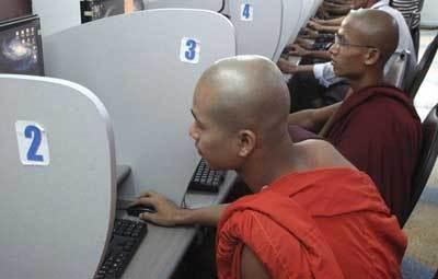https://i1.wp.com/images.detik.com/content/2013/07/12/398/104720_vietnam.jpg