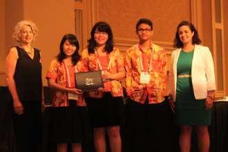 tim IPB di indonesiaproud wordpress com