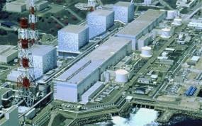 https://i1.wp.com/images.detik.com/content/2013/07/30/1034/nuklirdalam.jpg