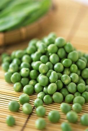 makanan untuk menguatkan lapisan rahim