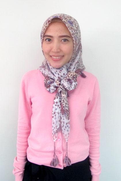 jilbab fashion  1001 Fashion