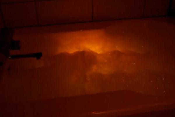 Video Bule Cantik Tidur Di Hotel Khusus Bercinta Jepang