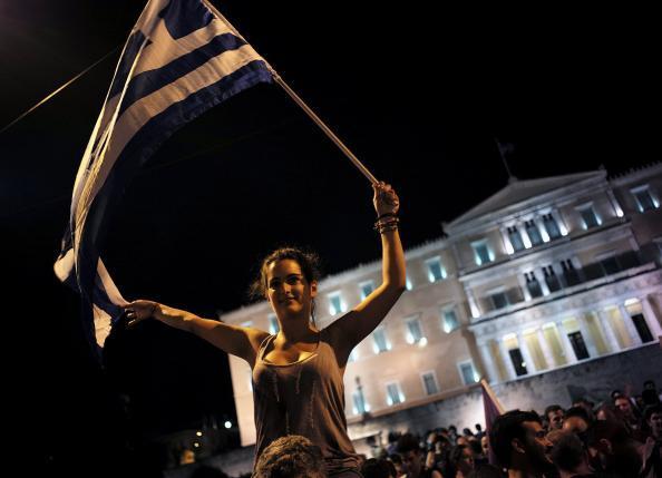 Belajar dari Yunani, Menko Sofyan: Jangan Besar Pasak Daripada Tiang