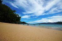 Suasana di Pulau Condong (cinamons88.blogspot.com)