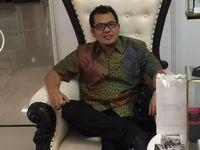 dr Darma, Menjaga Idealisme Profesi Dokter dengan Berbisnis