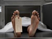 Aneka Kondisi yang Bisa Menyebabkan Kematian Mendadak
