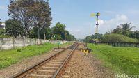 KAI Operasikan 7.000 Km Jaringan Kereta, Mau Tambah 1.100 Km