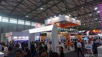 Telkomsel, XL & Indosat Gabung dalam Inisiatif RCS Global