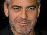 Live WWII bombs found near Clooney home