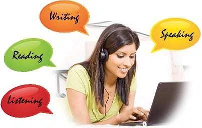 ஆங்கிலத்தில் சரளமாக பேச ஆசைப்படுபவரா நீங்கள்? இந்த 5 வழிமுறைகளை முயற்சித்துப் பாருங்கள்! Learn-Reading-Writing-Speaking-English-Gurgaon