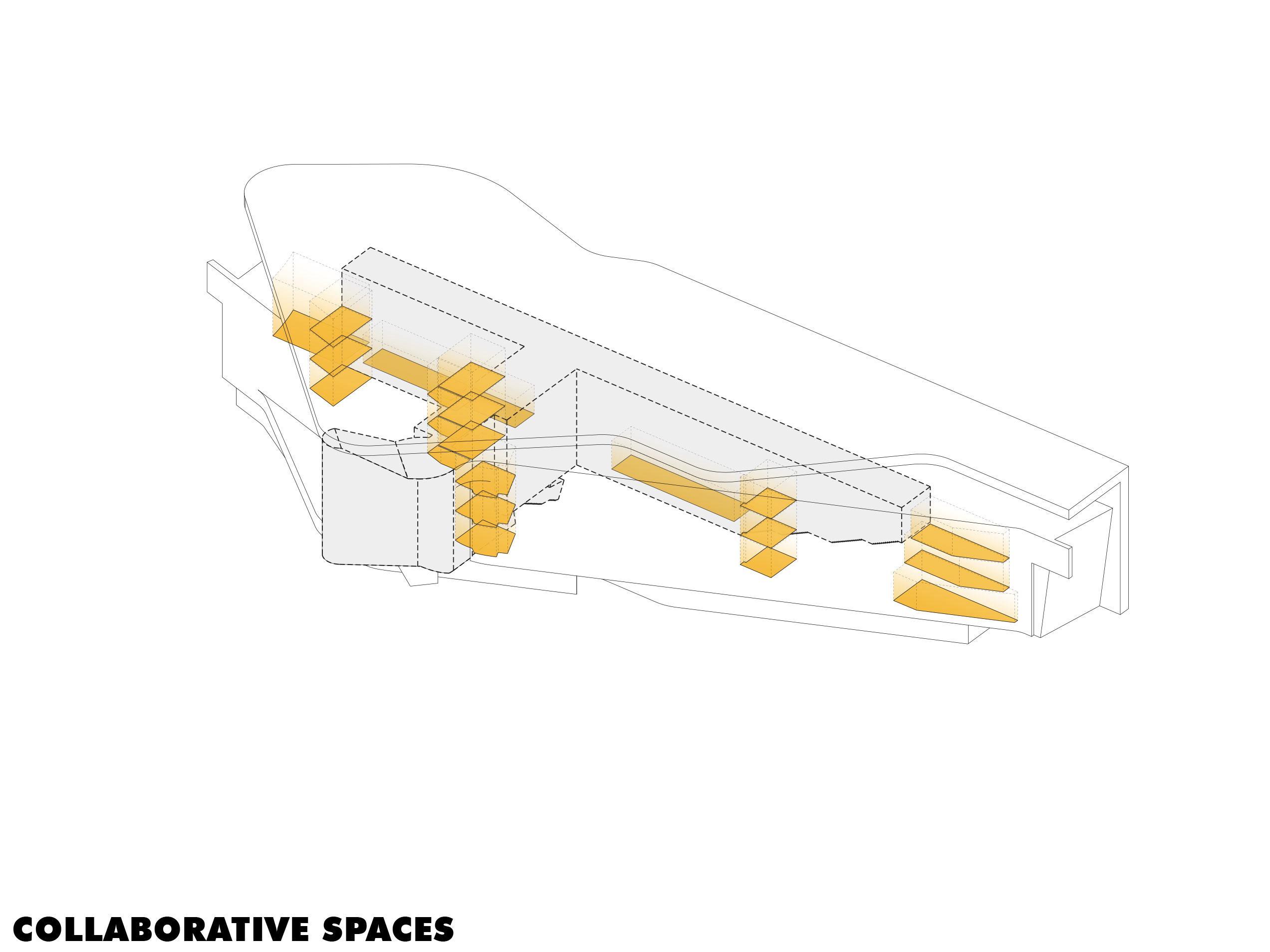 Morphosis Architects Thom Mayne Matthew Carbone