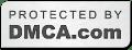 Protected DMCA