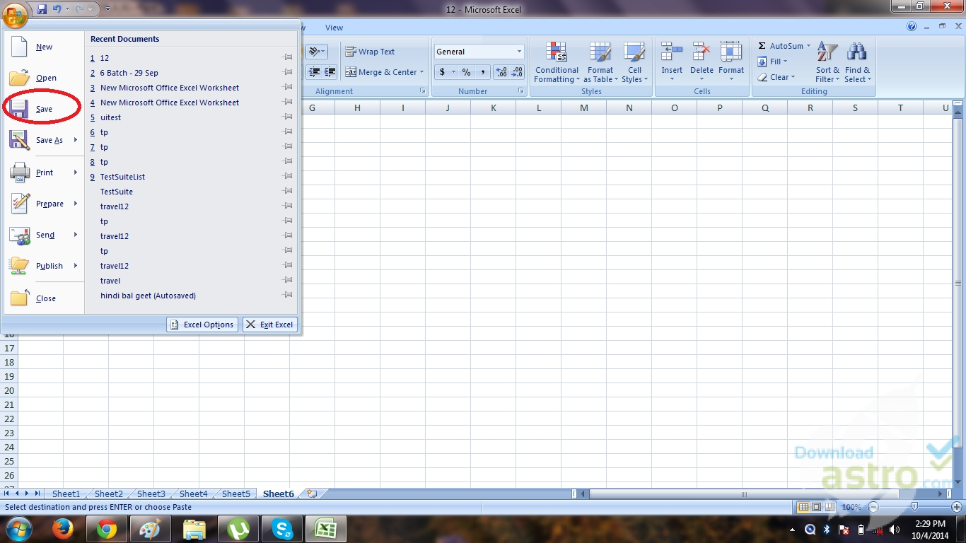 Microsoft Office Frontpage Free Download Full Version