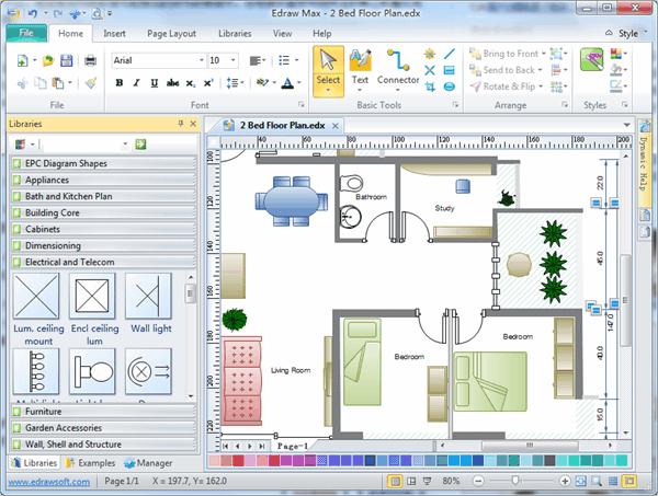 Kitchen Planning Software Mac