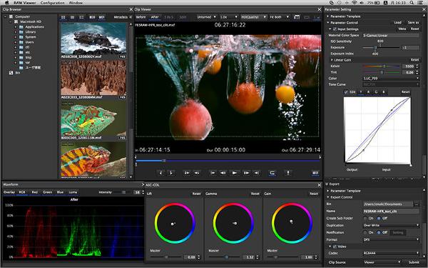 6+ Best Raw Photo Viewer Software Free Download
