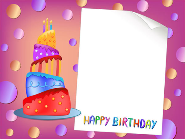 Make Free Greeting Cards Online