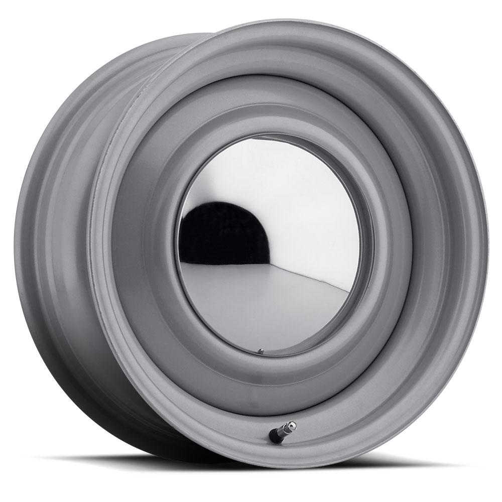 Cragar 313 Smoothie Wheels Down South Custom Wheels