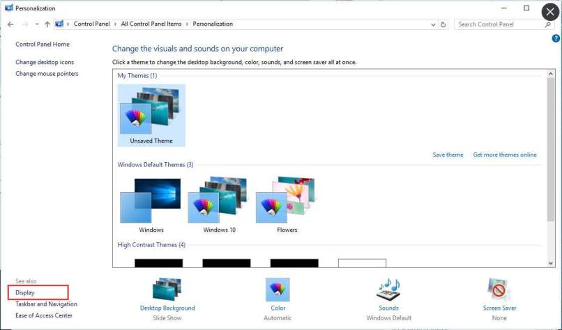 Asus Hdmi Driver Windows 10   Babangrichie org