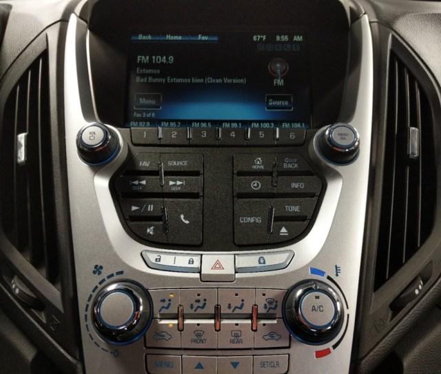 2015 Chevrolet Equinox Lt Financing 2 Min Online App 1380045293 Drivetime Com