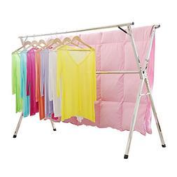 cresnel drying rack