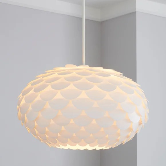 Lamp Shades Decorative Light Shades Dunelm