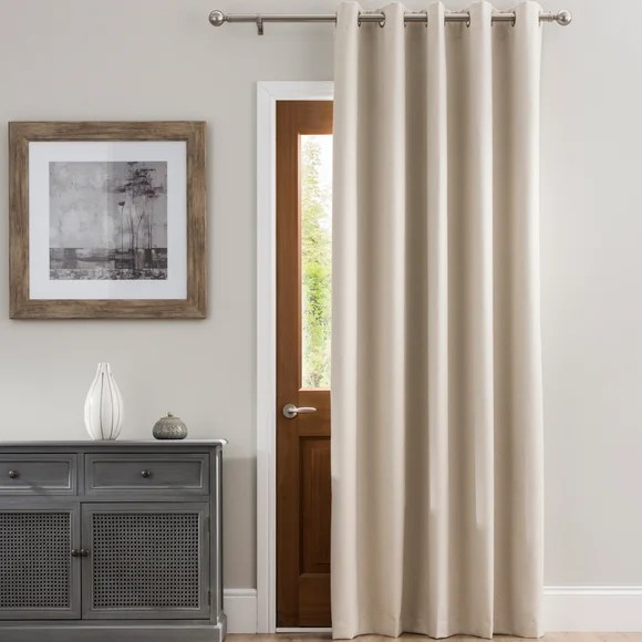 door curtains thermal door curtains
