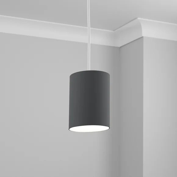 Ceiling Lamp Shades Dunelm