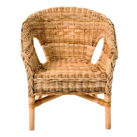dunelm mill bedroom chairs. Black Bedroom Furniture Sets. Home Design Ideas