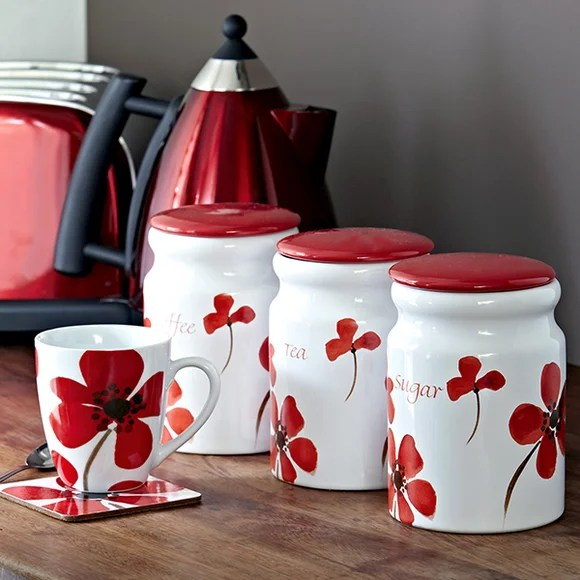 Image Result For Best Dunelm Mill Kitchen Accessories