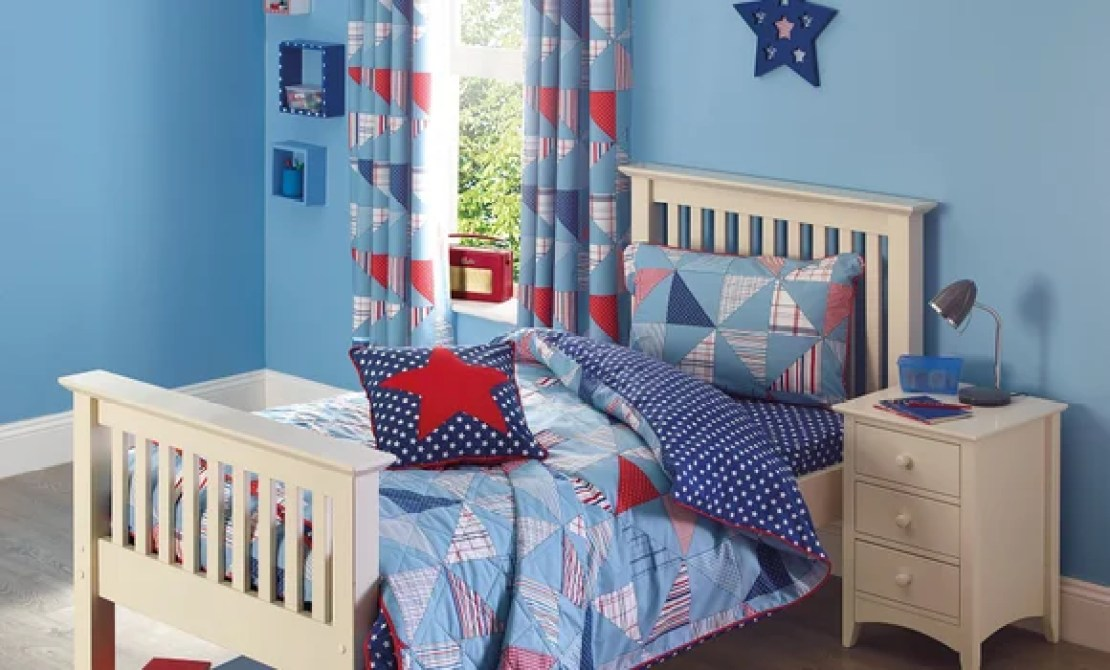 Dunelm Mill Curtains Childrens Abahcailling Co