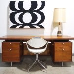 Photo 1 Of 9 In The Perfect Vintage Ebay Furniture Finds For Your Home Office Dwell