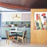 9 Countertop And Cabinetry Pairings To Take Your Kitchen From Drab To Delicious Dwell