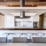 How Much Should You Spend On Kitchen Countertops Dwell