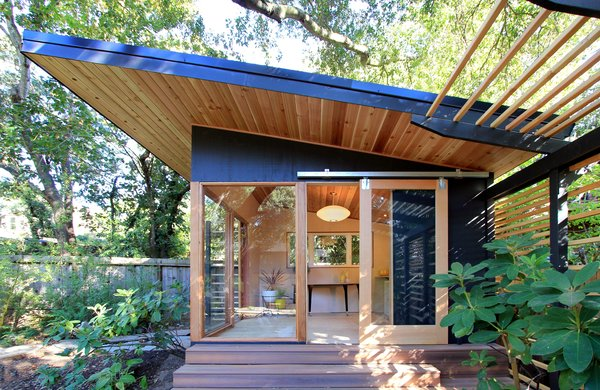 best 10 modern outdoor ceiling lighting